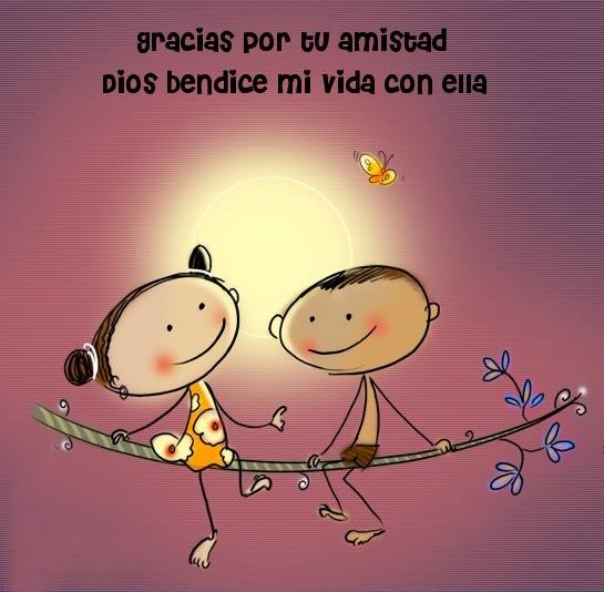 Imagenes De Amor Bonitas Frases De Amor Para Un Verdadero Amigo