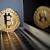 Como bloquear sites que usam seu PC para minerar bitcoin