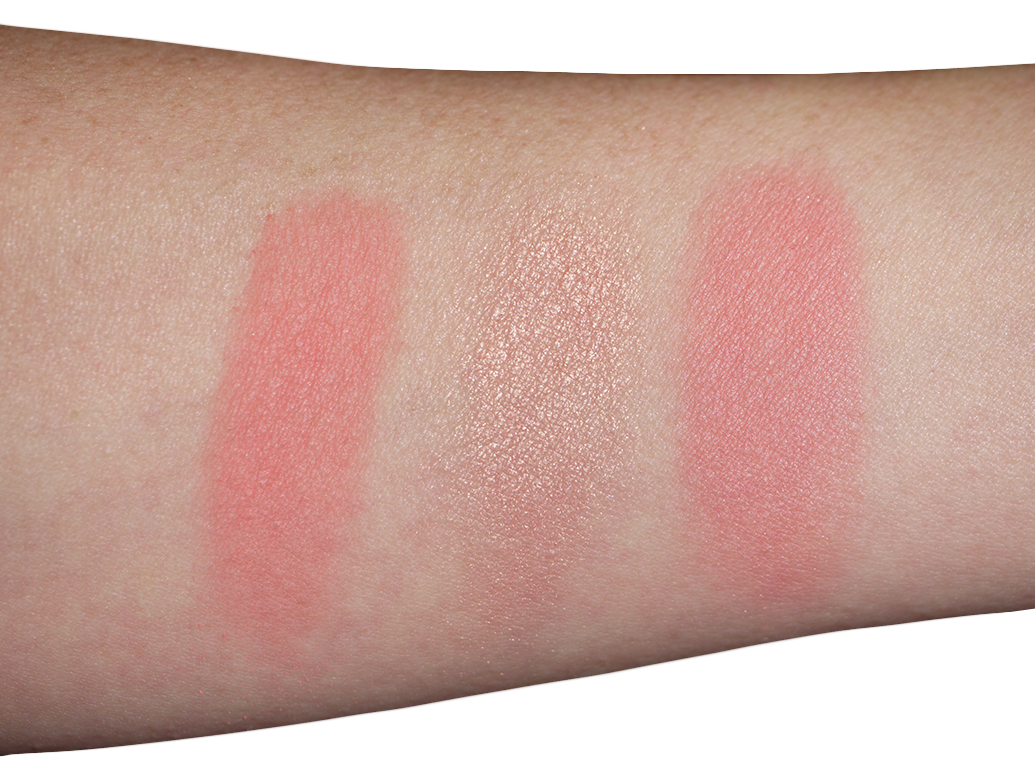 Pot Rouge For Lips & Cheeks by Bobbi Brown Cosmetics #16
