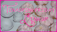 https://tinaspinkfriday.blogspot.de/