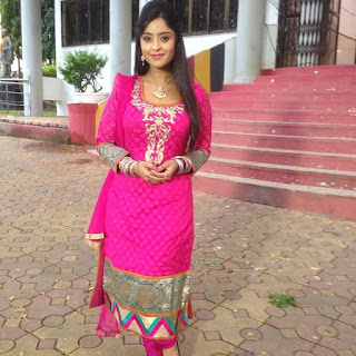 Bhojpuri heroine hd wallpaper, Gorgeous Bhojpuri actress pics