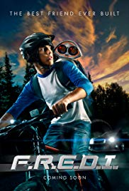 Watch F.R.E.D.I. Online Free 2018 Putlocker