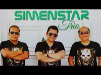 Simenstar Trio - Hape Na Lao