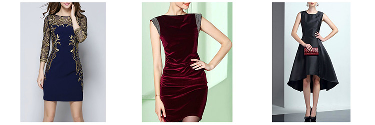 vestidos-fiesta-navidad-party-dresses-stylewe-xmas-christmas-trends-gallery