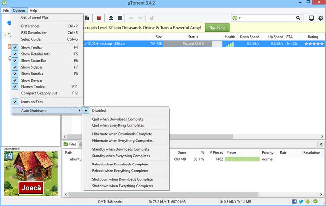 utorrent pro crack for windows 10