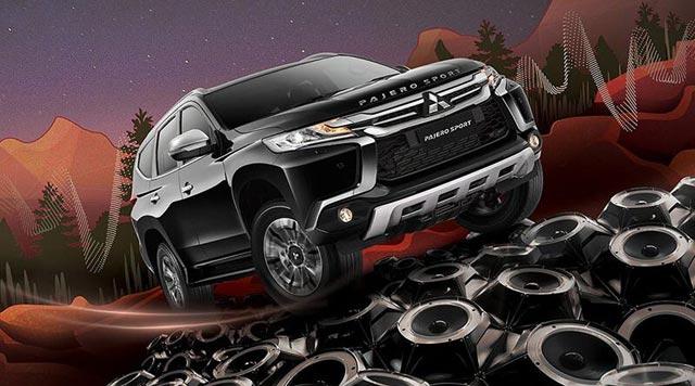 Mobil Baru 2019 selalu mewarnai industri otomotif Indonesia. Industri ini kian bergairah seiring berkembangnya trend modifikasi.