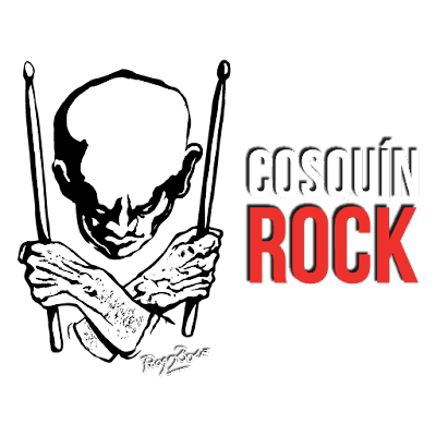 cosquín rock guadalajara 2017