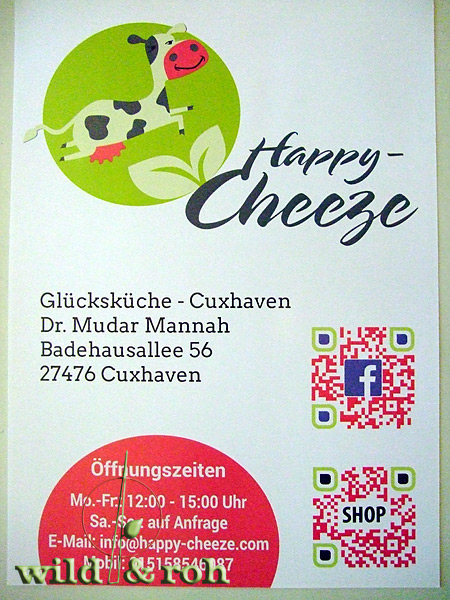 https://www.kickstarter.com/projects/happycheeze/happy-cheeze-vegan-and-raw