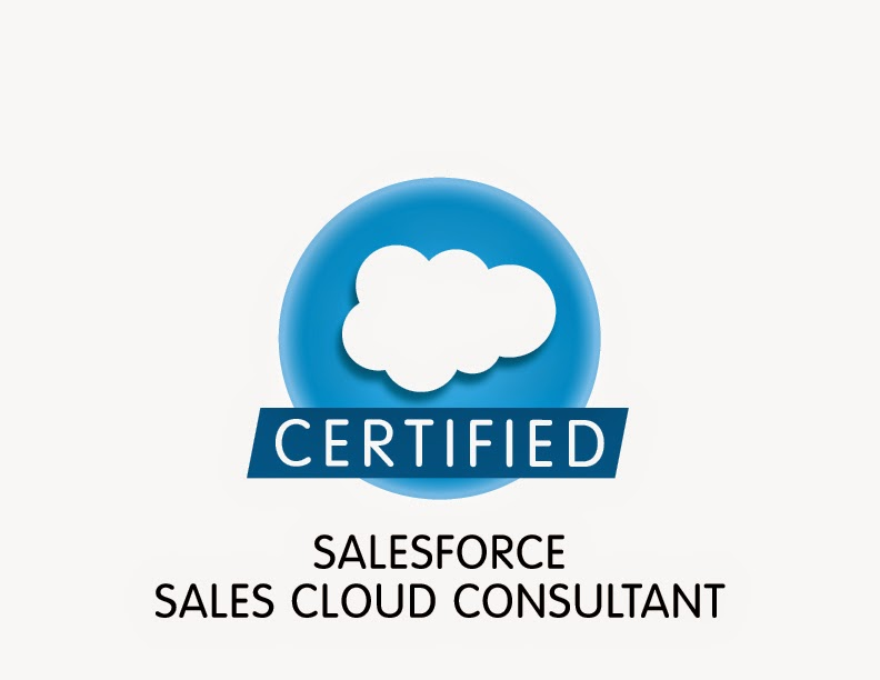 Guide And Tips To Prepare And Succeed In Salesforce Certifications