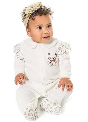 fornecedor de moda bebê inverno no Brás em são paulo sp