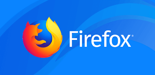 فايرفوكس يعني مستقبل المتصفح