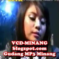 Siti Aulia - Tigo Purnama (Album)