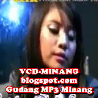 Siti Aulia - Rindu Di Salo Mimpi (Full Album)
