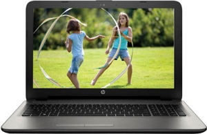 best-laptop-under-40000-rs-in-india-HP-15-AC152TX