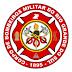 Bombeiros realizam buscas por duas pessoas no Rio Ijuí