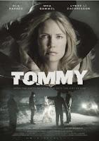 Tommy (2014) online y gratis