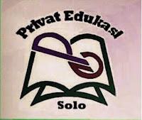 Jatengkarir - Portal Informasi Lowongan Kerja Terbaru di Jawa Tengah dan sekitarnya - Lowongan Kerja Guru Privat di Pusat Edukasi Solo