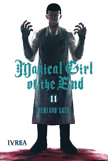 http://www.nuevavalquirias.com/magical-girl-of-the-end-todos-los-mangas-comprar.html