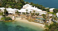 Cambridge Beaches Resort and Spa Bermuda