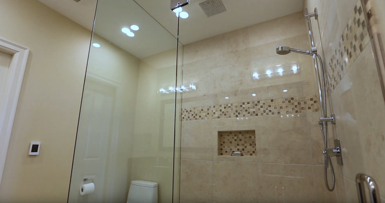 Luxury Home Interior Design Tour vs. Spectacular Views Vernon, BC, Canada