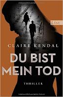 http://www.ullsteinbuchverlage.de/nc/buch/details/du-bist-mein-tod-9783548613116.html