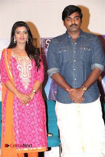 Dharmadurai Movie Press Meet ~ Bollywood and South Indian Cinema Actress Exclusive Picture Galleries