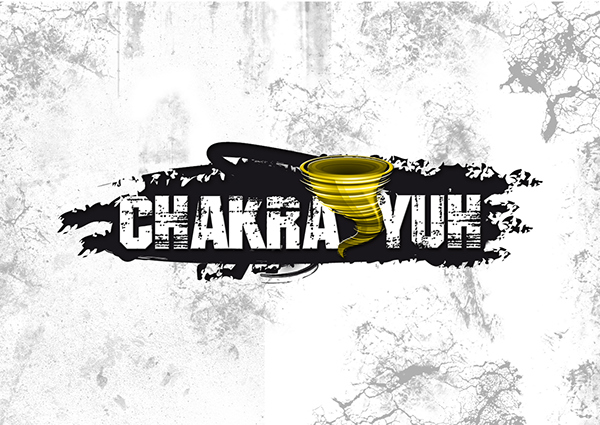 Chakravuh tv serial on Star Plus