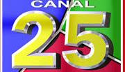 Canal 25 Santiago