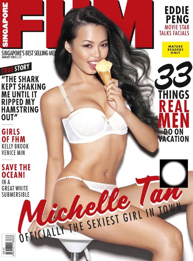 Beautiful taiwan girl june masturbation scandal