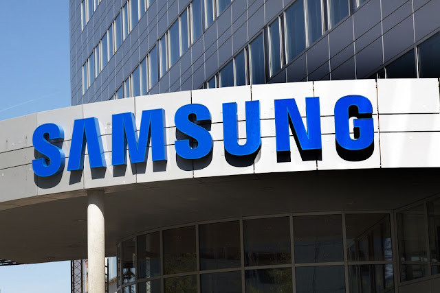 Samsung Galaxy A90 Notchless Infinity Confirmed - Qasimtricks.com