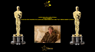 oscar favorite best actress in a supporting role award-allison janney-i tonya