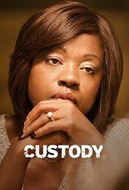 فيلم Custody 2016 مترجم