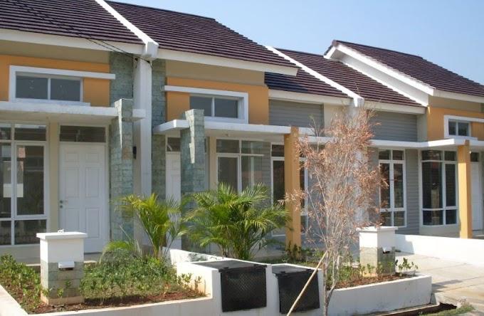 Tip Memilih atap rumah minimalis