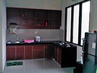Villa S 1 Kolam Renang Di batu Malang