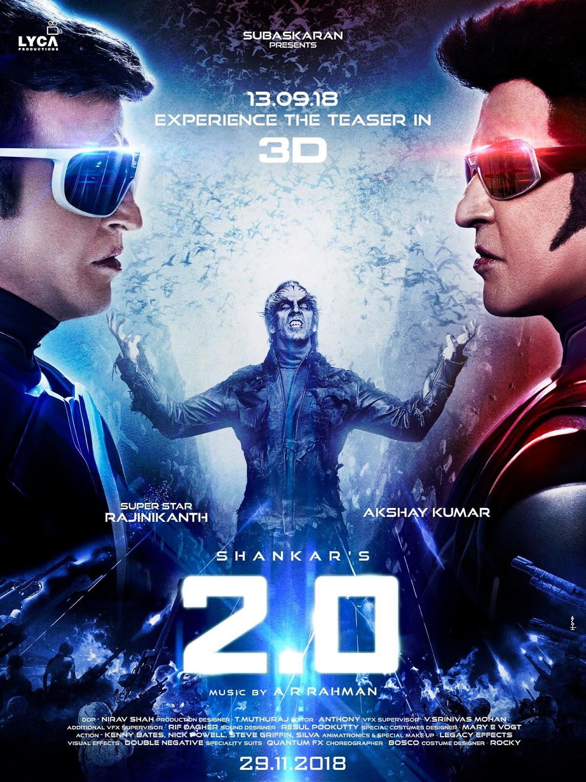 hindi hd movie download 1080p