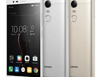 Lenovo Vibe K5 Note Android PC Suite Download