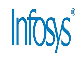 Infosys Java Technical Interview Questions Answers