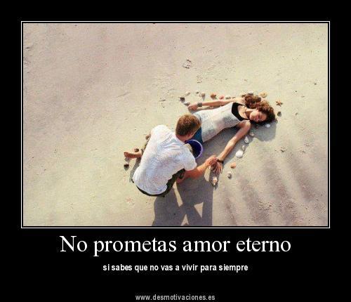 Imagenes De Amor Con Frases Poemas Cortos Amor Eterno