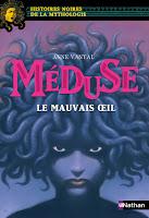 http://antredeslivres.blogspot.fr/2016/11/meduse-le-mauvais-il.html