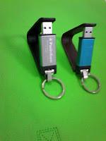 jual usb kulit jual flashdisk kulit jual usb promosi jual flashdisk promosi jual souvenir flashdisk