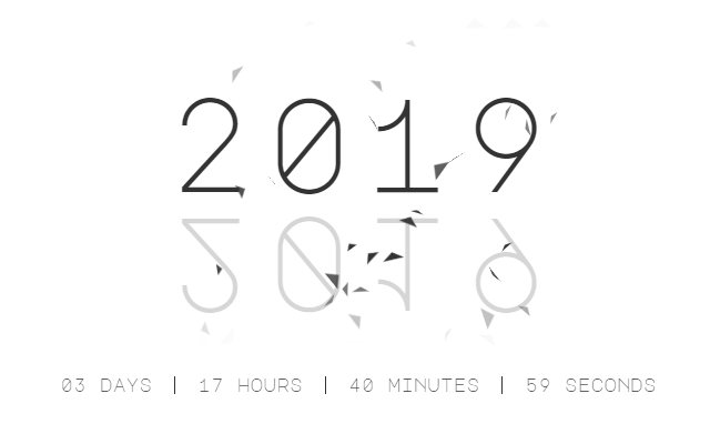 mai-lan-new-year-countdown