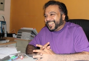 Gossip Lanka Chat with Gypsies Sunil Perera