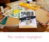 box curieux voyageurs