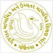 new-syllabus-for-gsstb-gujarat-board