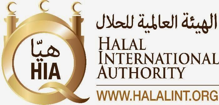Halal incontri Malaysia