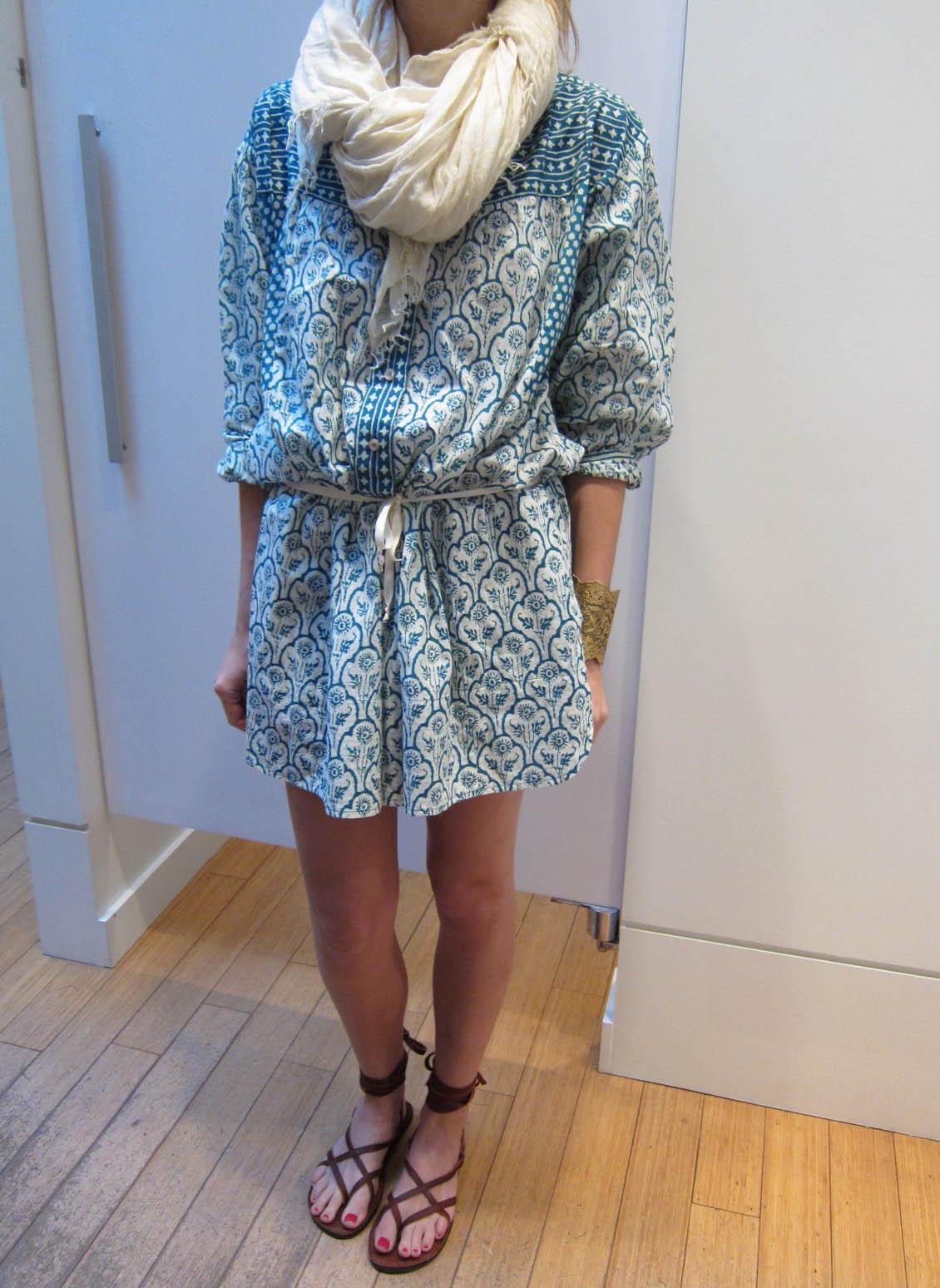 b0b02dac16793e Suche großes, locker gewebtes, einfarbiges Tuch - Fashion ...