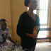 See Photos of Apostle Suleman's alleged sidechic, Stephanie Otobo, arraigned in court for terrorism, granted 100k bail