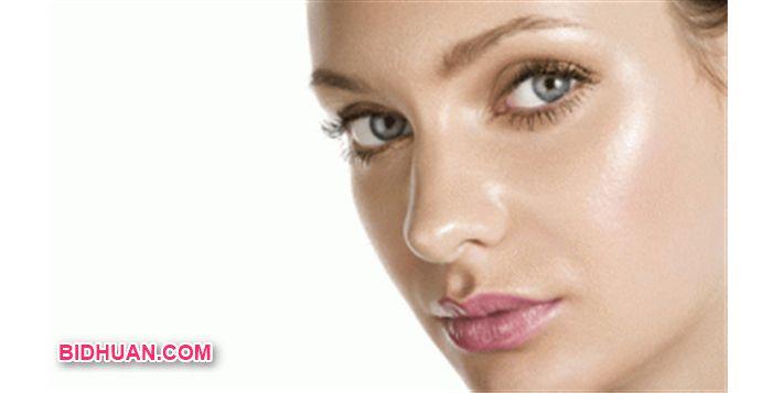 merk serum yang bagus untuk wajah berminyak dan berjerawat