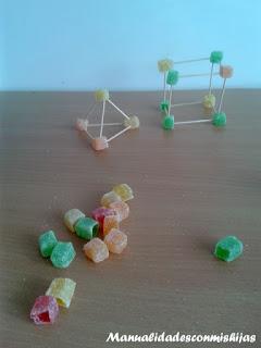 Geometría-Jugando-con-palillos-y-chuches