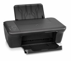 HP Deskjet 1051 Driver Downloads
